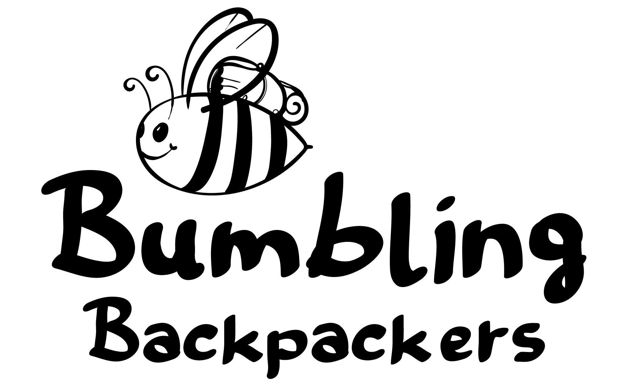 Bumbling Backpackers